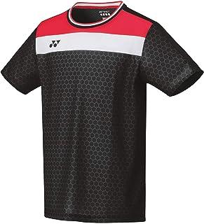 YONEX(ヨネックス) メンズゲームシャツ(フィットスタイル) 10330