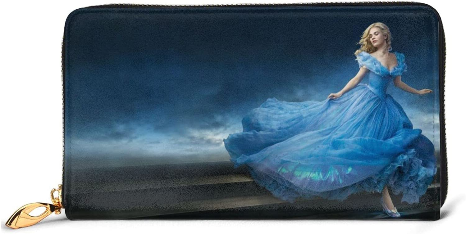 Wallet Max 80% OFF Fashion Leather Portable Product Zipper Card Holde Credit Wallets