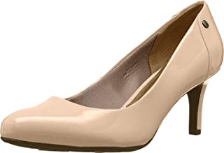 Women's Lively 2 Pump
