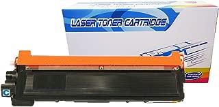 brother mfc 210c cartridge