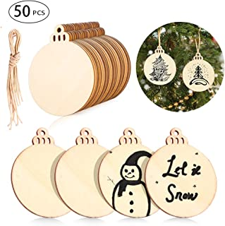 Best ready made christmas tree decorations Reviews
