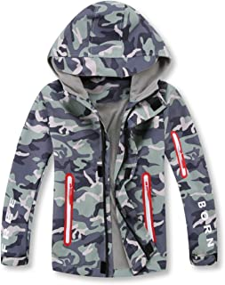 Best kids lightweight waterproof jacket Reviews