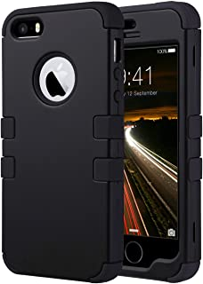 Best cyber monday otterbox iphone 5 Reviews