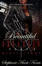 Beautiful Assassin: Revelations (Destiny Awaits Book 2)