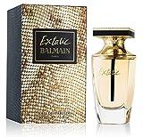 Balmain 1014466 Extatic Agua de Perfume - 60 ml