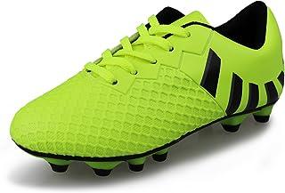 Athletic Outdoor/Indoor Comfortable Soccer...