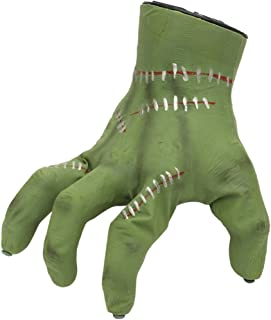 Retro The Thing Crawling Hand (Helping Hand) Halloween Prop