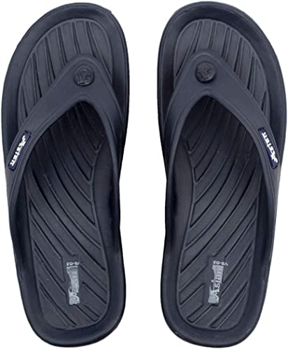 vs 03 Blue Chappal for Men Casual Slippers for Boys Stylish Thong Sandals chappals for Men Perfect flip Flops Walking