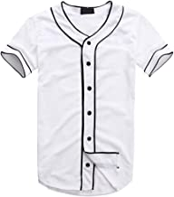 Best excision baseball jersey Reviews