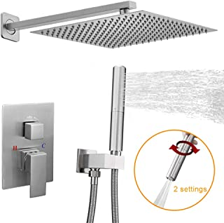 kitchen faucet shower head