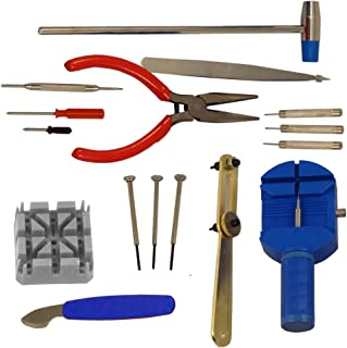 watch tool kit in store