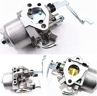 Reliable Carburetor Compatible w/Husky 5000W Generator HU-5000 BP Homelite UT90-5000P Carb