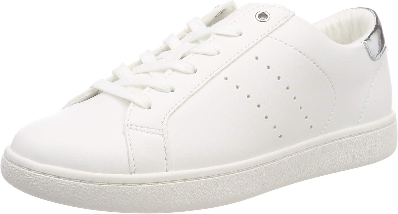 Aldo Women's Legalidia Low-Top Sneakers