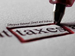 Tax Preparation Service Taxes Start Up Sample Business Plan!