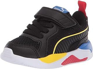 Kids' X-ray Slip on Sneaker