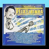 Especial Teixeirinha by Teixeirinha