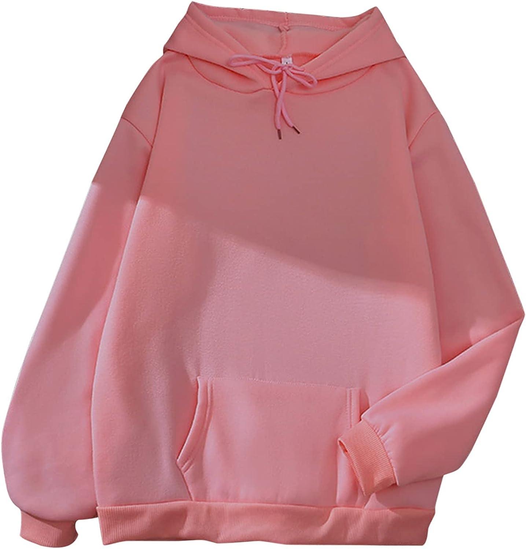 Sweatshirts for excellence Women Women's overseas Fashion Fall Lo Casual