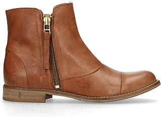 best sneakers f64ed 5636d Suchergebnis auf Amazon.de für: sacha schuhe: Schuhe ...