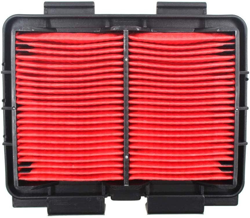 Road Passion Air Filter for Honda CRF250L of New Our shop most popular Free Shipping 2013-2016 pack 1