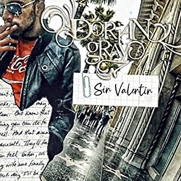 Sin Valentín