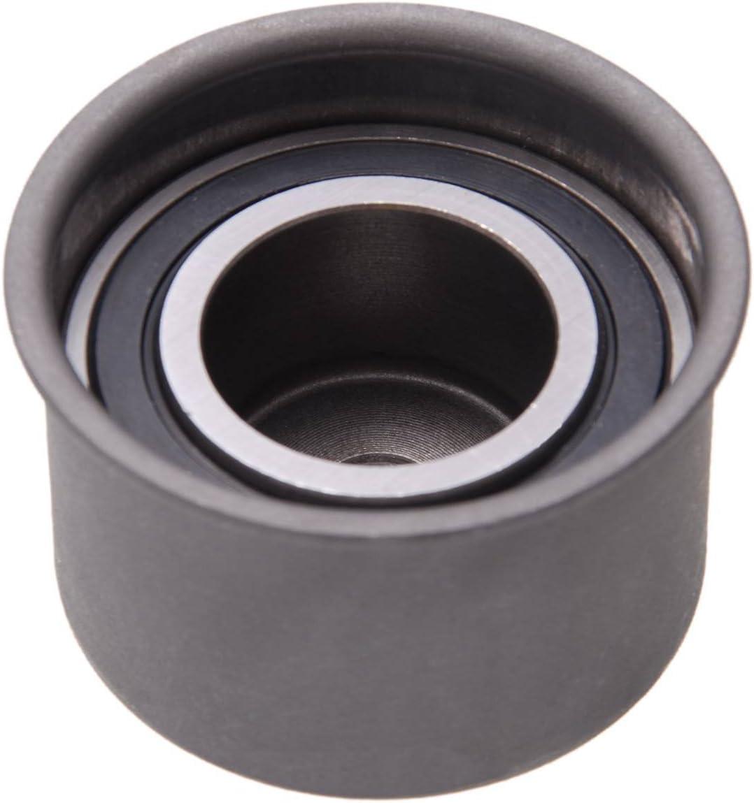 Pulley Idler Timing Belt Oem MD319022 Max 61% OFF Febest Choice 0488-V97W