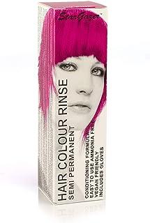 Amazon.es: crinefield - Coloración del cabello / Cuidado del ...