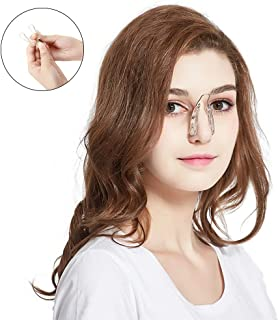 Inbest Nose Shaper Clip for Nose Up Lifting Beauty Nose Slimming Device High Up Tool