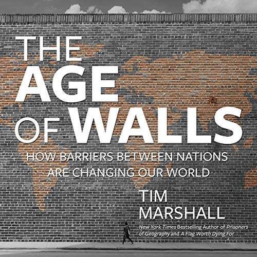 The Age of Walls cover art