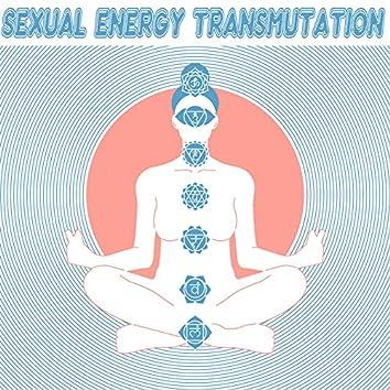 Sexual Energy Transmutation - Meditation Music Background 2020