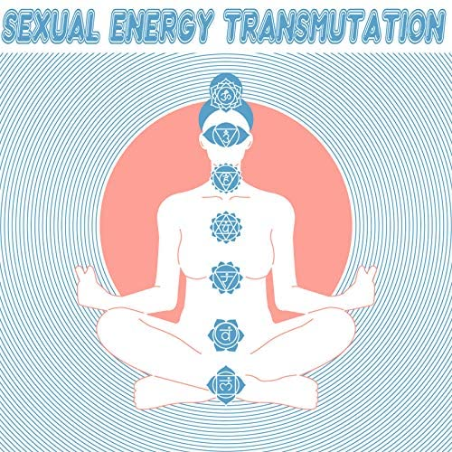 Meditation Music Zone, Neo Tantra & Mindfulness Meditation Music Spa Maestro