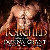 Torched: Dark Kings Series, Book 13