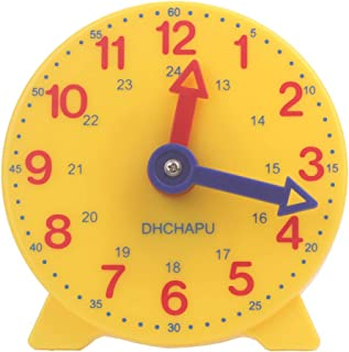 Best fisher price classic clock Reviews