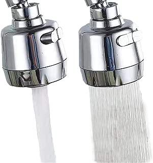 Best faucet aerator attachment Reviews