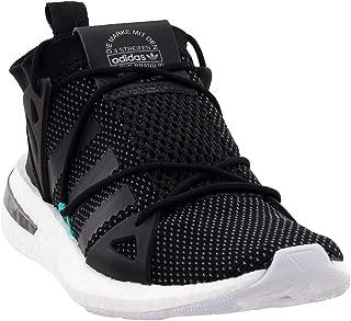 adidas Women's Arkyn Black B96502