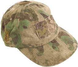 HSGI Baseball Cap, Sterile Contractor Style