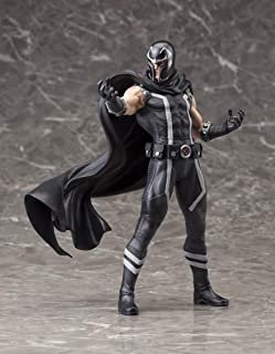 Best magneto marvel now Reviews