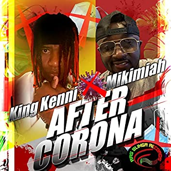 After Corona