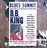 Blues Summit - .B. King