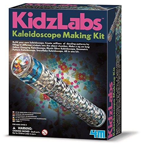 4M - Kalidoscope Making Kit (004M3226)