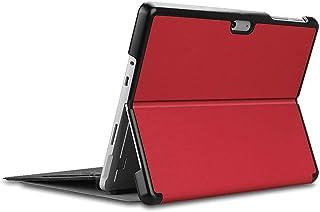 Amazon.es: funda tablet fujitsu stylistic