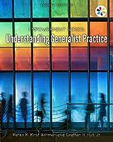 Understanding Generalist Practice (Empowerment)