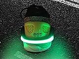 Immagine 1 cleer gear schatzii firefly running