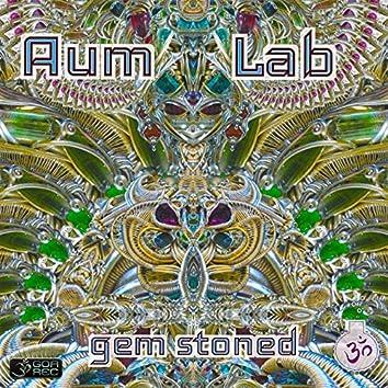 Gem Stoned