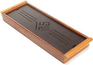 gongfu tea tray