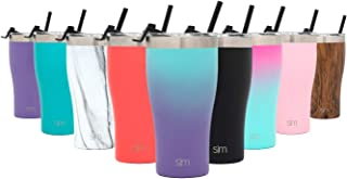 ombre tumblers