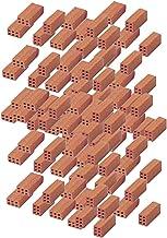Amazon.es: ladrillos maquetas