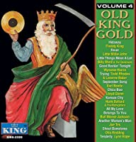 Vol. 4-Old King Gold