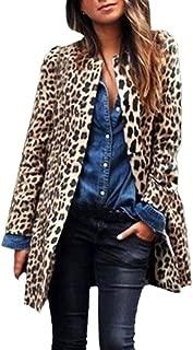 joyrich leopard jacket