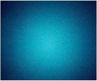 Hoffman Fabrics Supernova 2.0 Digital Print 42in Panel Burst Turquoise Fabric