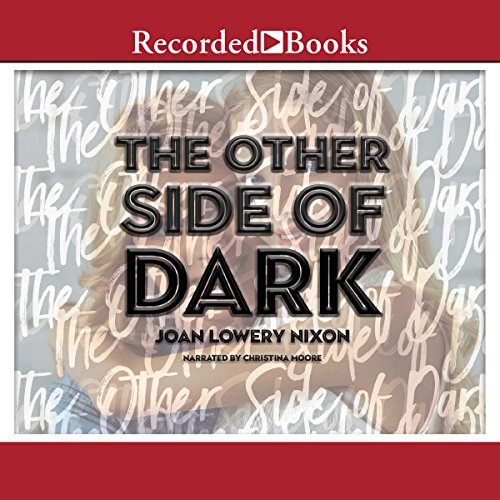 The Other Side of Dark audiobook cover art